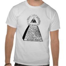 triangolo-03