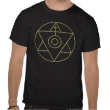 triangolo-05
