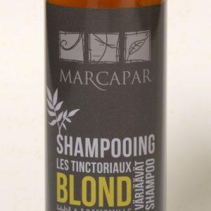 umbrella aldo ravarotto hairstylst parrucchiere colorazione naturale colorazione vegetale Prodotti Marcapar