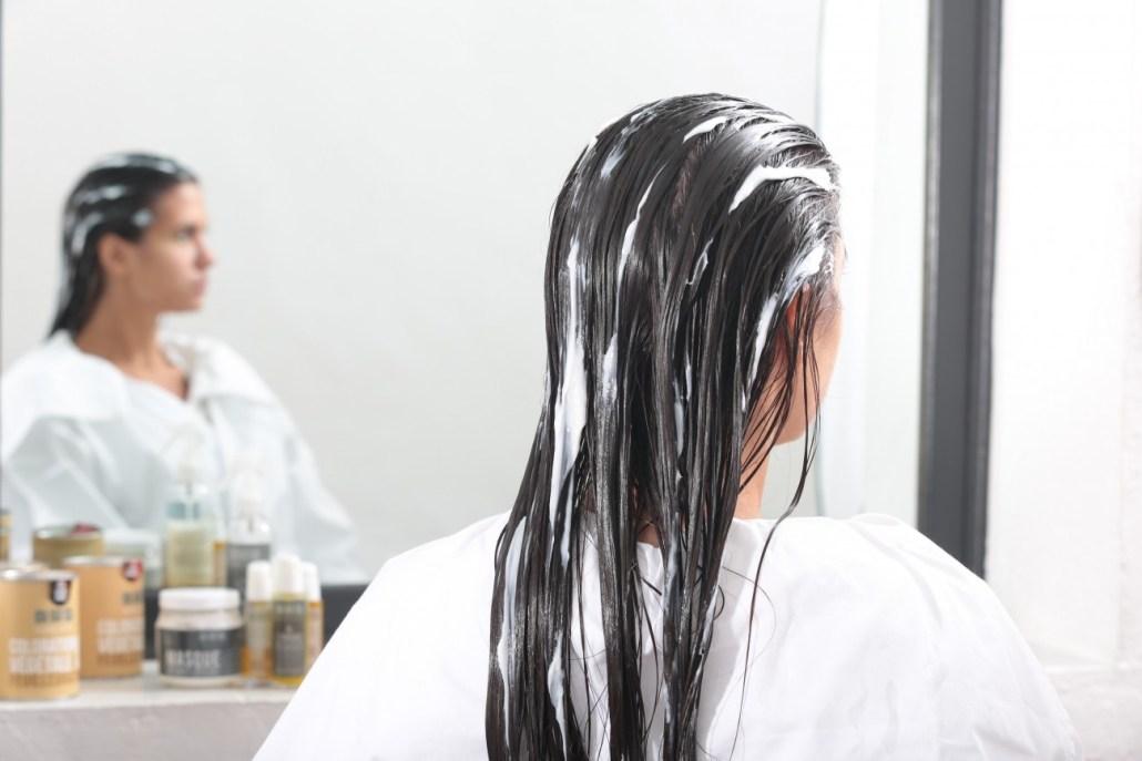 umbrella-aldo-ravarotto-parrucchiere-colorazione-naturale-cura