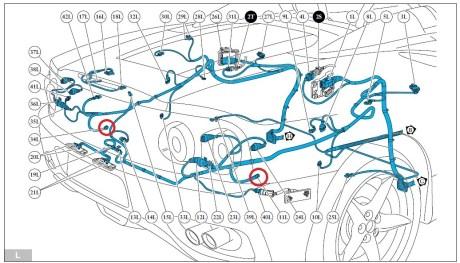 Ferrari 360 Slow Down | Aldous Voice