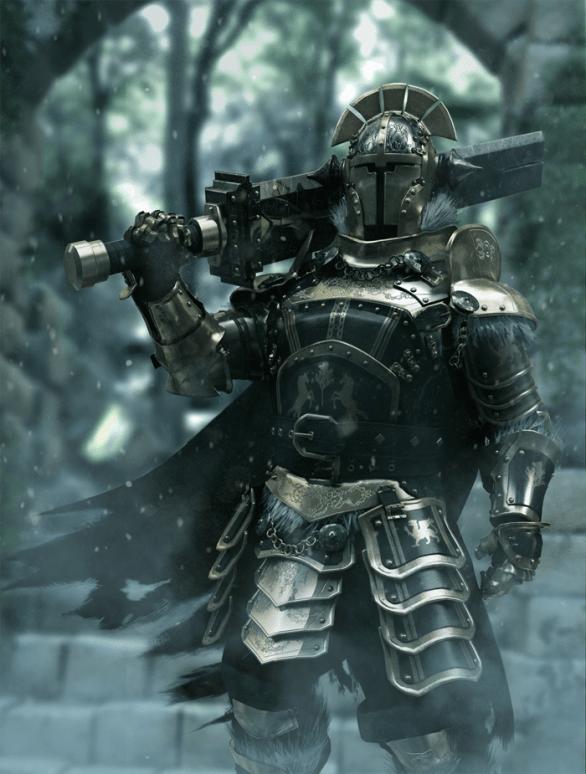 AVCG_Knight_v009D_Cut