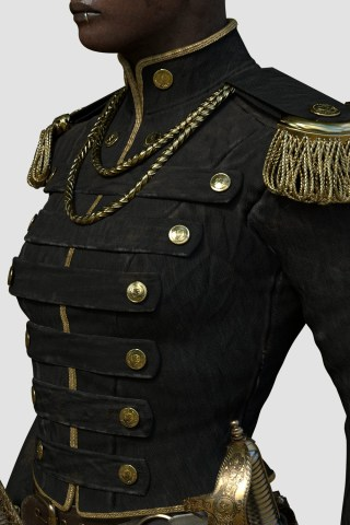 VictorianGuard_Detail_A_Clothes
