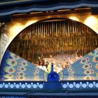 De Magiske Sko - Pantomimeteatret Tivoli