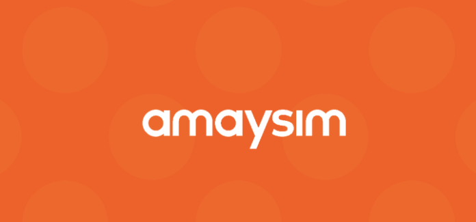 amaysim acquires ovo