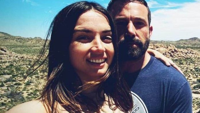 Ben Affleck and Ana de Armas split as actress doesn't want to live in Los Angeles: Reports