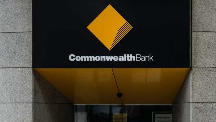 Commonwealth Bank says business growth opportunities are in regional Australia