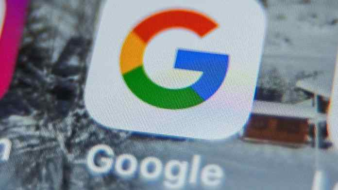 Google, Facebook will face paying for news after Australian laws approved