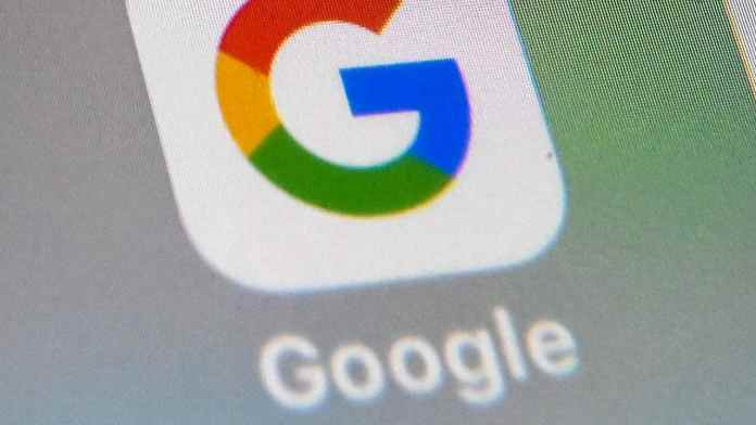 Google, Facebook win last-minute changes to Australian news laws