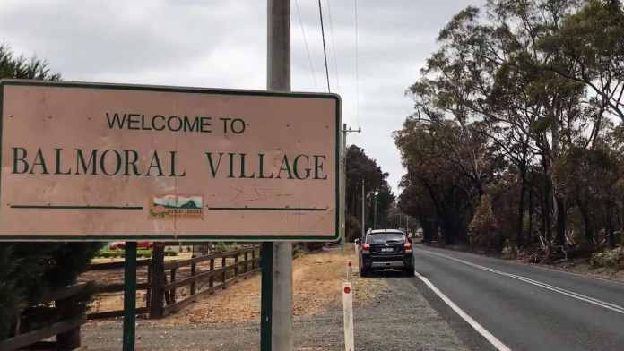 Open for Business: How the Southern Highlands recovered from bushfires