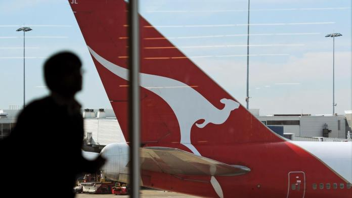 Qantas launches new flights to Coffs Harbour and Byron Bay