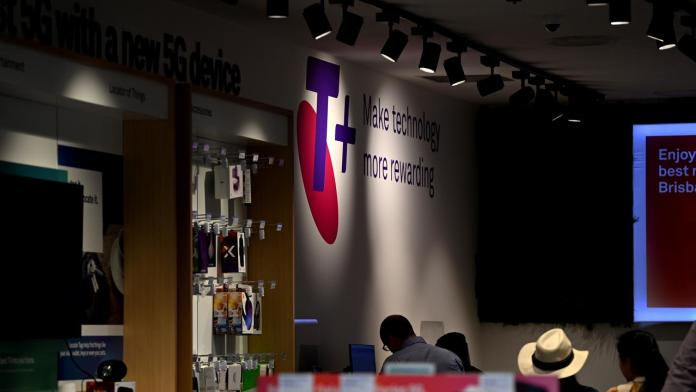 Telstra cuts postpaid mobile, customers moved to upfront direct debit plans