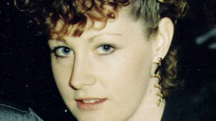 court hears Cindy Crossthwaite's chilling words to friends before shooting