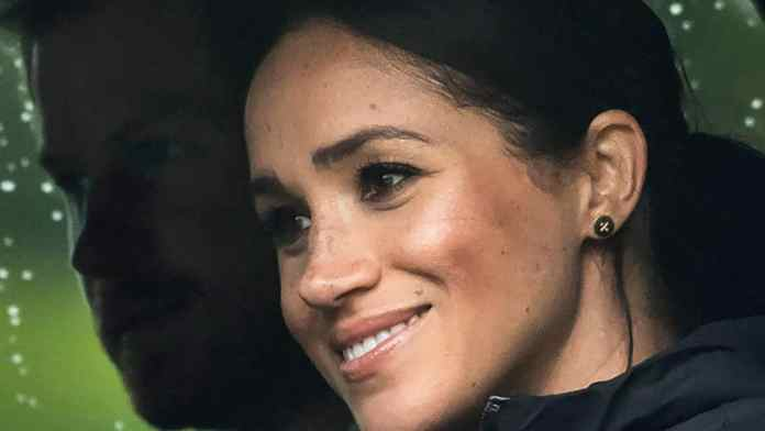 Meghan Markle accused of bullying ahead of bombshell Oprah interview