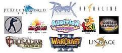 Daftar Games Online Indonesia Terbaik