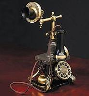 Sejarah Perkembangan Handphone