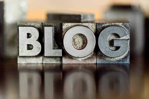 Sepenggal Kisah Mengenai Blog Sederhana Ini