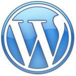 Beberapa Celah Keamanan CMS WordPress