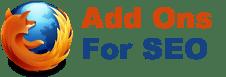 AddOns SEO Doctor Pada Mozilla