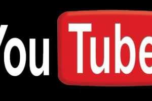Download Video Youtube Tanpa Software