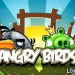 Free Download Angry Birds for PC