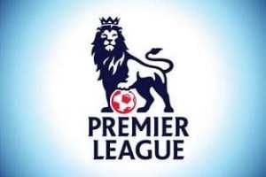 Jadwal Pertandingan Liga Inggris 2011