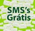 Mengirim SMS Gratis Lewat Web
