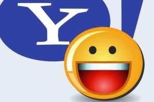 Cara Membuat Status YM Pada Blog