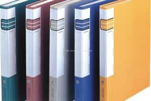 Cara Praktis Menyembunyikan File Atau Folder