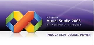 Contoh Tugas Akhir Menggunakan Visual Basic 2008