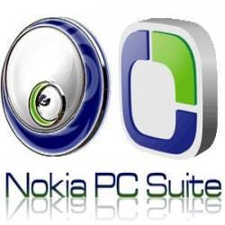 Download Nokia PC Suite Free
