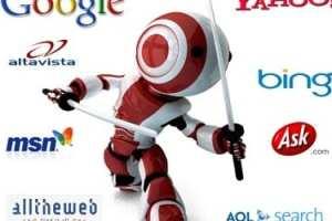 Online SEO Tool Untuk Blog