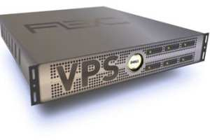 Pengertian Virtual Private Server Atau VPS