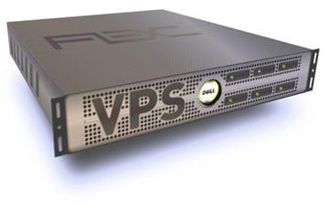 Pengertian Virtual Private Server Atau VPS