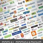 Submit Blog ke Sosial Bookmark