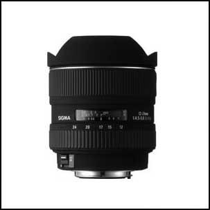 Cara Mengganti Lensa SLR Secara Aman