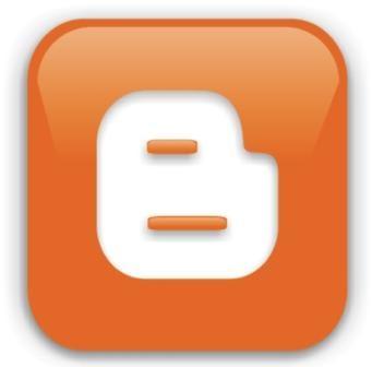 Cara Alternatif Backup Data Blog Pada Blogspot