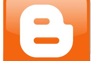 Widget Kurang Penting Untuk Blog Menurut Saya