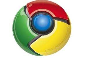 Cara Menghapus Cache Di Google Chrome