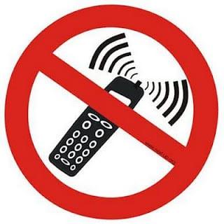 Cara Memblokir Nomor Telepon HP Di Blackberry