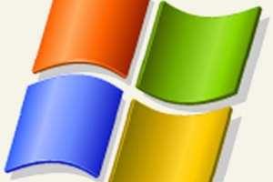 Cara Menonaktifkan Autoplay Atau Autorun Pada Windows 7