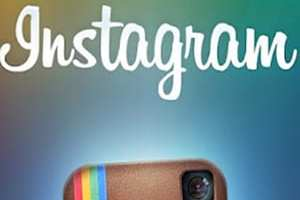 Download Instagram For Blackberry