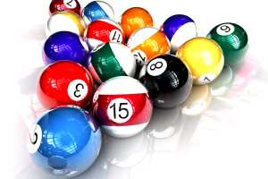 Game Billiard Game Pool for PC Download