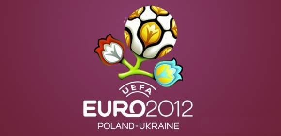 Jadwal Perempat Final Piala Eropa 2012?