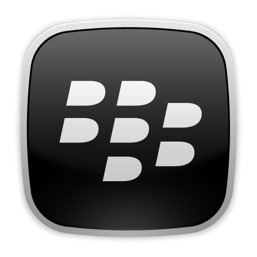 Membersihkan Event Log Pada Blackberry Tips Dan Cara Mengatasi Blackberry Lemot