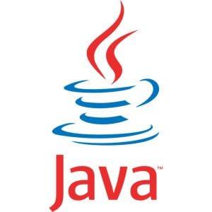 Membuat Deret Bilangan fibonacci Menggunakan Java