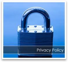 Makna Dan Arti Sebuah Kata Privasi