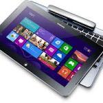 Samsung ATIV Smart PC Hadir Dengan Windows 8