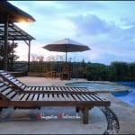 Private Villa Di Bali Dengan Nuansa Cantik