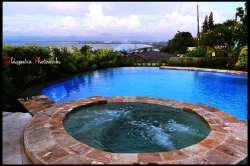 Private Villa Di Bali